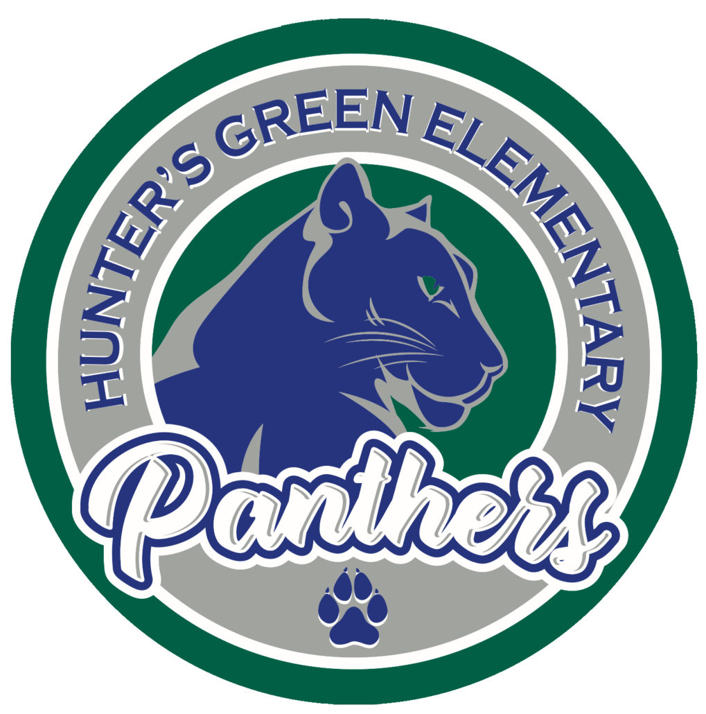 Hunter's Green Elementary PTA