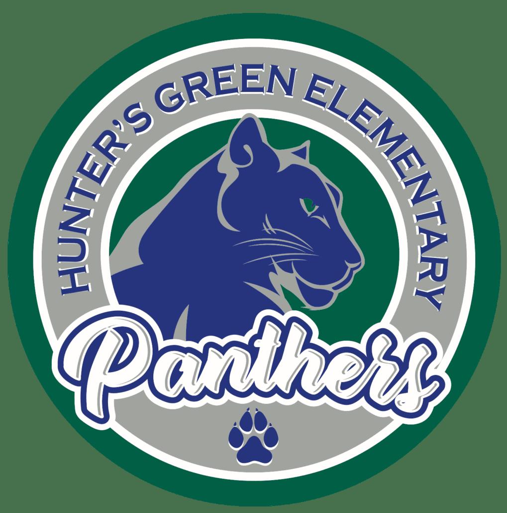Hunter's Green Elementary PTA